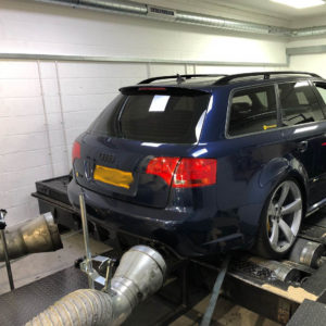 audi-rs4-carbon-cleaning-perfect-touch (2)