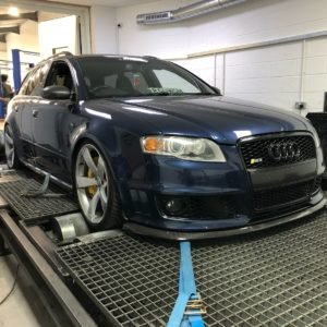 audi-rs4-carbon-cleaning-perfect-touch (4)