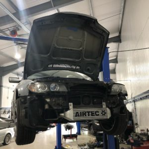 bmw-e46-320d-remap-intercooler-perfect-touch (1)