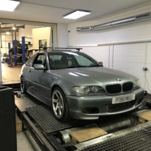 bmw-e46-320d-remap-intercooler-perfect-touch (4)