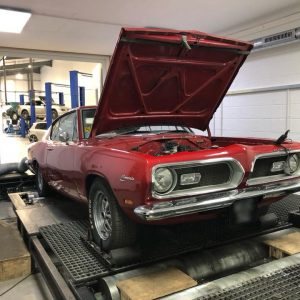 plymouth-barracuda-engine-tuning-perfect-touch (2)