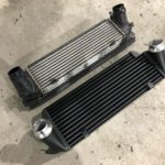 bmw-m135i-new-decat-panel-filter-mapped3-perfect-touch-performance