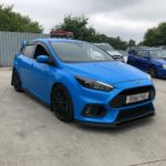 ford-focus-rs-service-health-inspection-perfect-touch-performance