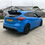 ford-focus-rs-service-health-inspection-perfect-touch-performance2