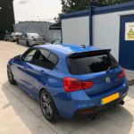 bmw-m140i-carbon-trims-brake-pads2-perfect-touch-performance