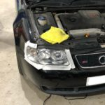 audi-s3-headlight-lens-polish-perfect-touch-performance