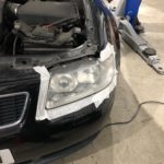 audi-s3-headlight-lens-polish(2)-perfect-touch-performance
